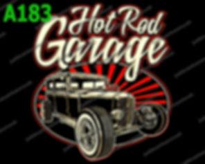 Hot Rod Garage.jpg