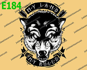 My Land My Rules.jpg