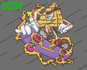 Skater Pyramid.jpg