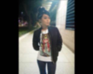 American Native Girl Preview2.jpg