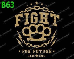 Fight For The Future.jpg