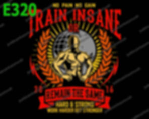 Train Insane.jpg