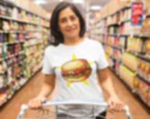 Burger Star P2.jpg