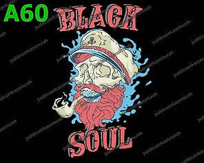 Black Soul.jpg