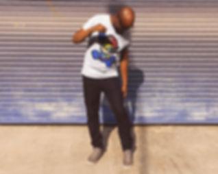 Mario Wolverine P1.jpg