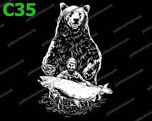 Bear Ware.jpg