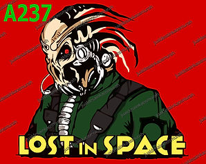 Lost in Space.jpg