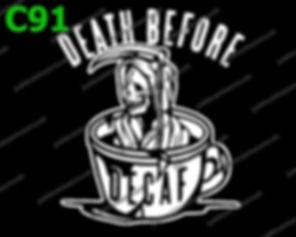 Death Before Decaf.jpg