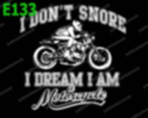 I Dont Snore.jpg