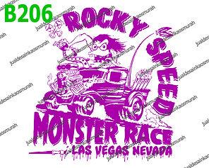 Rocky Speed.jpg