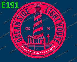 Ocean Side Light House.jpg