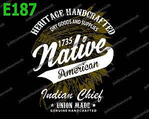 Native American Indian Chief.jpg