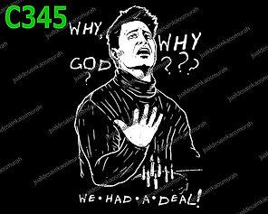 Why God WHY.jpg