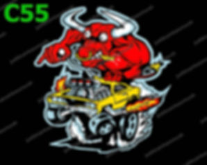 Bull Ride.jpg
