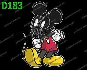 Mickey Bane.jpg