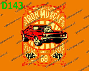 Iron Muscle.jpg