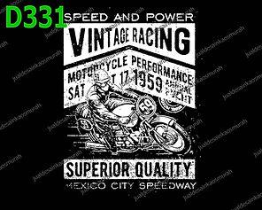 Vintage Racing.jpg