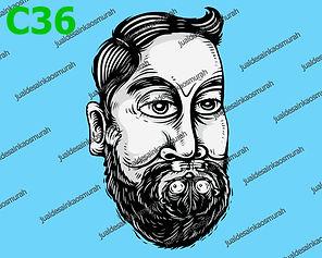 Beard Pet.jpg