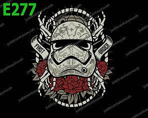 Sugar Skull Trooper.jpg