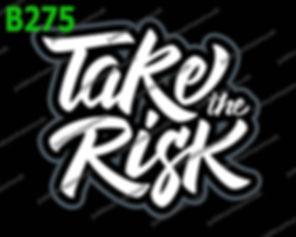 Take The Risk.jpg