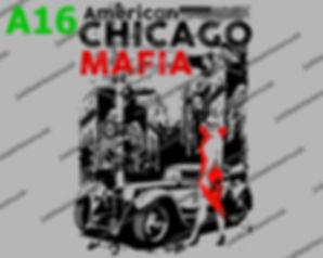 American Mafia-1.jpg