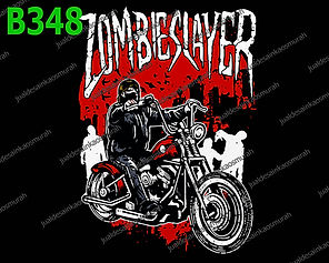 Zombie Slayer.jpg