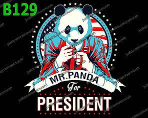 Mr Panda.jpg