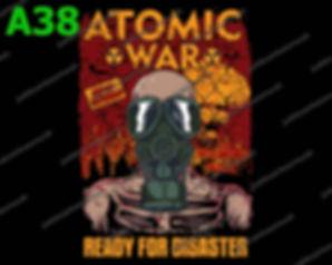 Atomic War.jpg