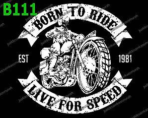 Live Speed.jpg