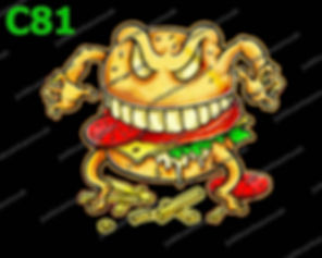 Curse of the Burger.jpg