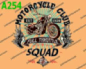 Motorcycle Club.jpg