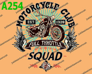 Motorcycle Club.jpg