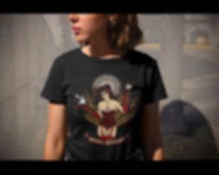 Avada Kedavra Preview2.jpg
