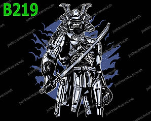 Samurai Robot Skull.jpg