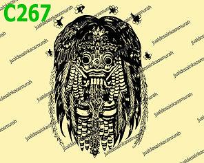 Rangda Mask.jpg