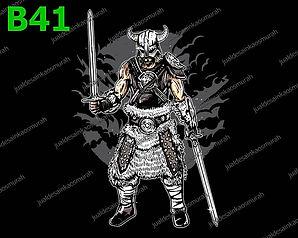 Dark Viking.jpg