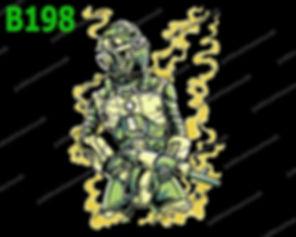 Robot Soldier.jpg