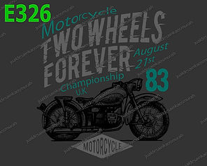 Two Wheels Forever Motorcycle.jpg