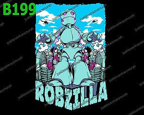 Robzilla.jpg