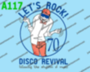 Disco Revival.jpg