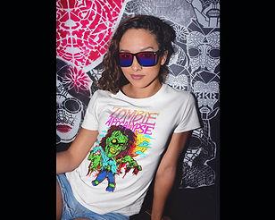 Zombie Apocalypse P2.jpg