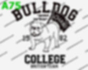 Bulldog College.jpg