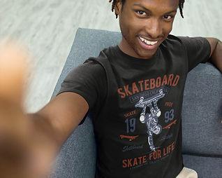 Skate for Life P1.jpg