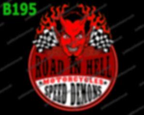 Road in Hell.jpg