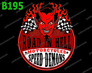 Road in Hell.jpg
