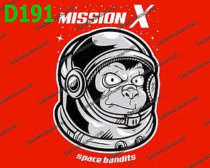 Mission X.jpg