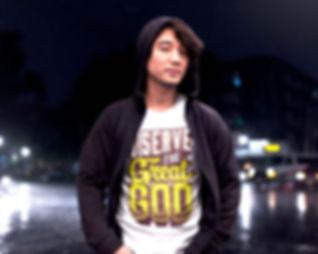 I Serve the Great God P1.jpg