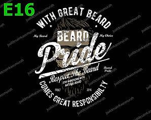 Beard Pride.jpg