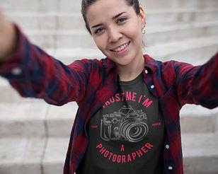 Photographer P2.jpg