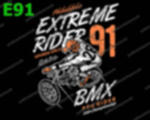 Extreme Rider.jpg